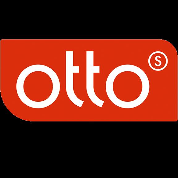 Otto's.nl Kantoormaterialen