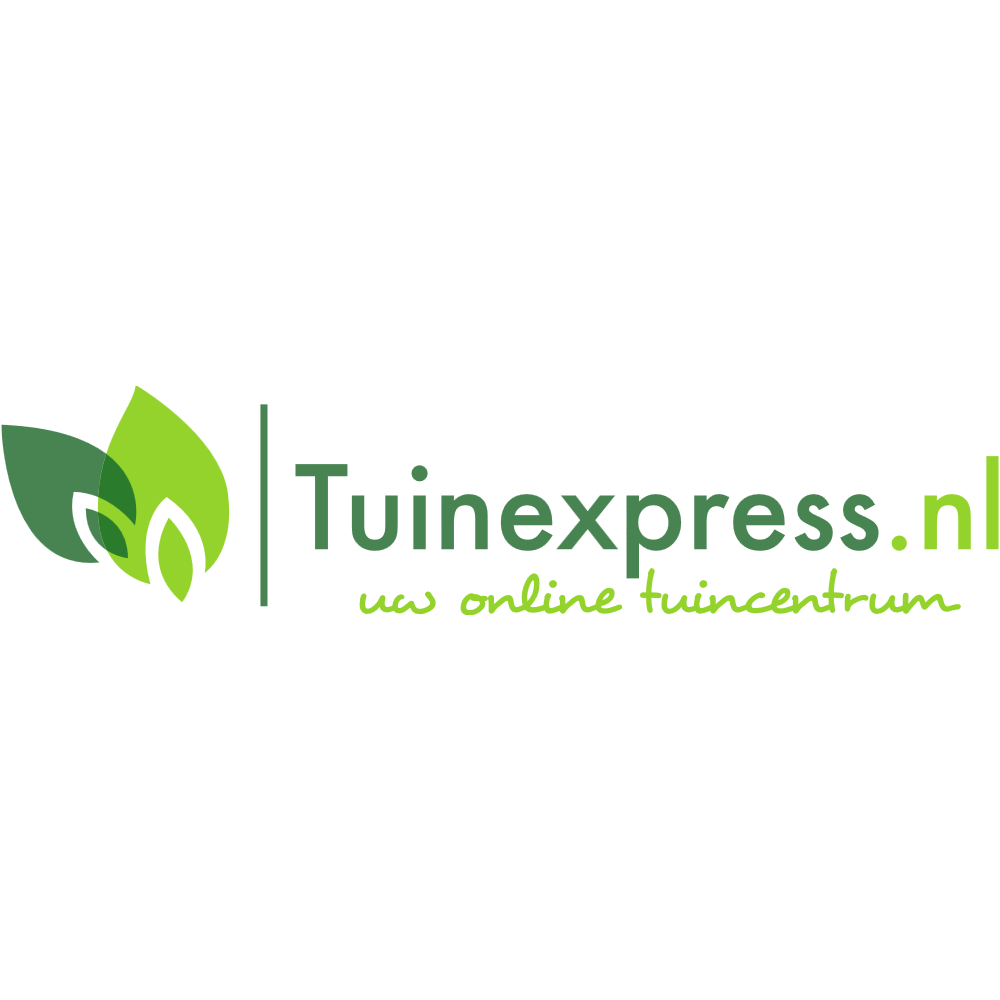 Tuinexpress.nl Tuincentrum