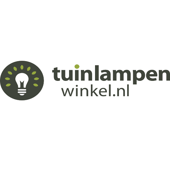 Tuinlampenwinkel.nl Tuinlampen