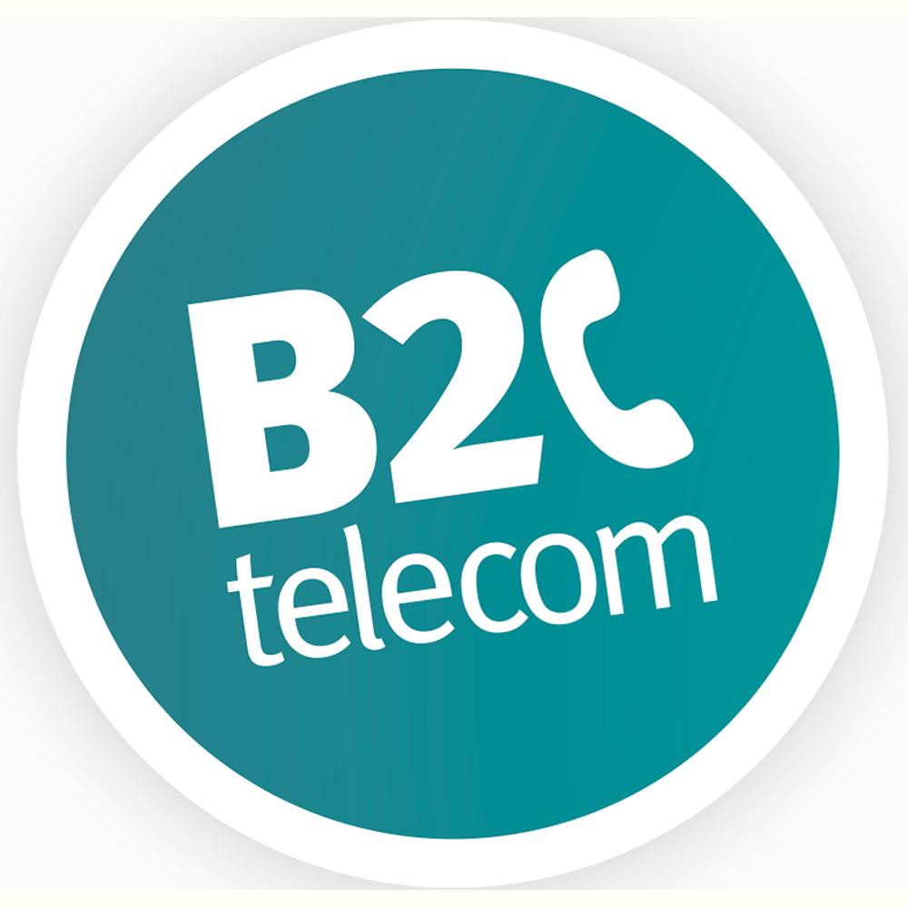 B2Ctelecom.nl Telefoonaccessoires