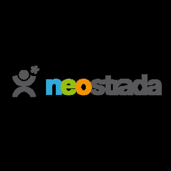 Neostrada.nl Domeinregistratie