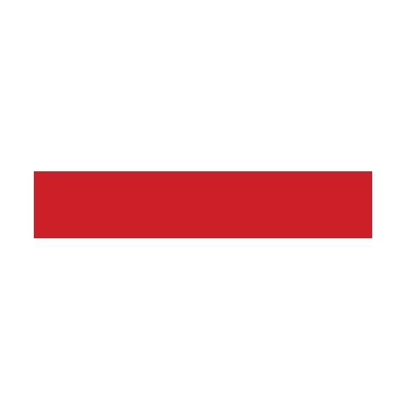 BullGuard.com Internet Security Electronica