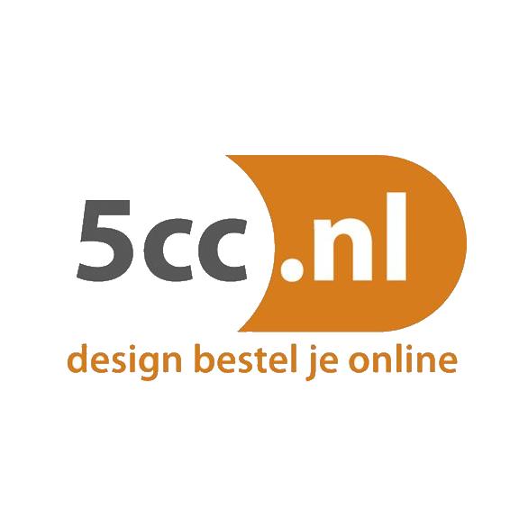 5cc.nl Woonaccessoires