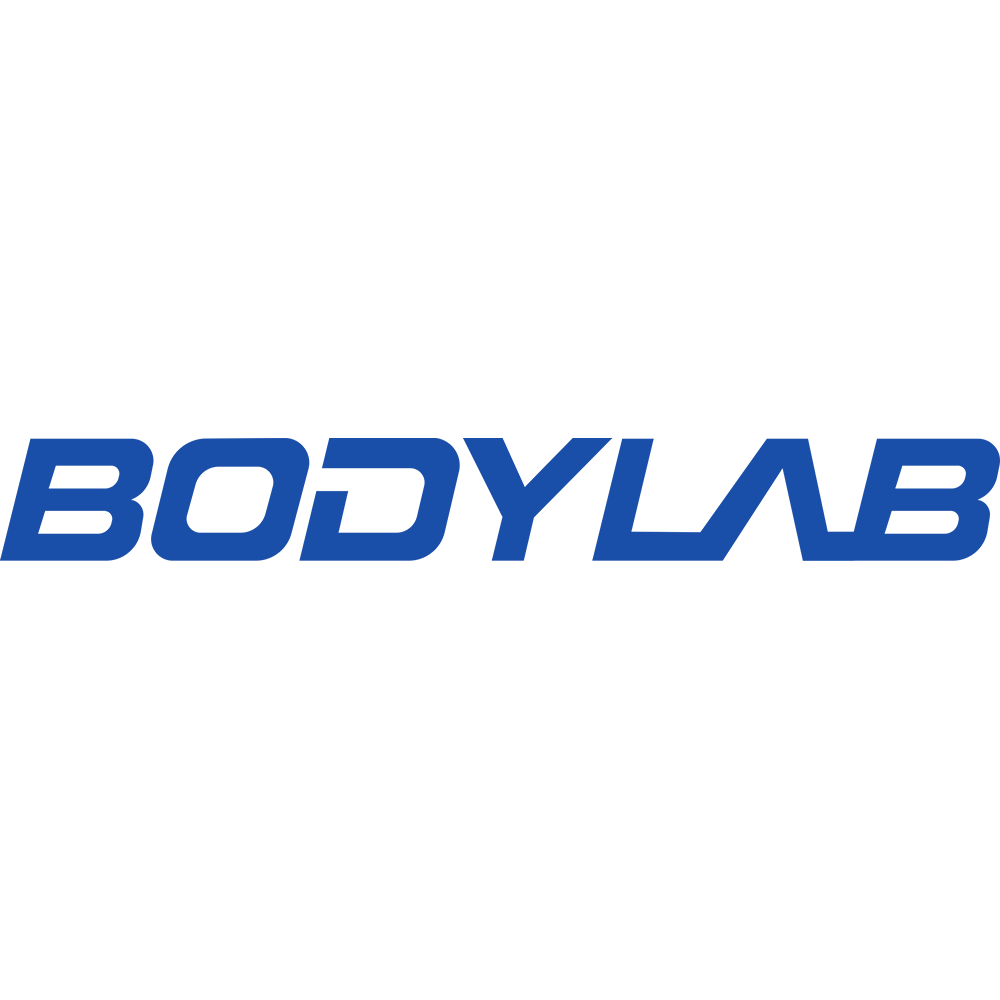 Bodylab.nl Sportvoeding