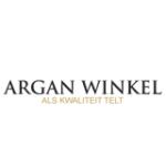 Arganwinkel.nl Biological skincare