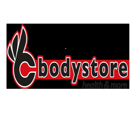 Bodystore.nl Voedingssupplementen