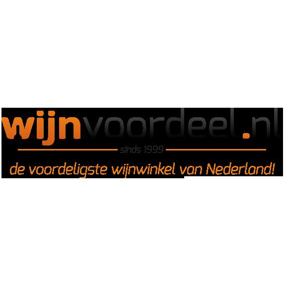 Wijnvoordeel.nl Wine
