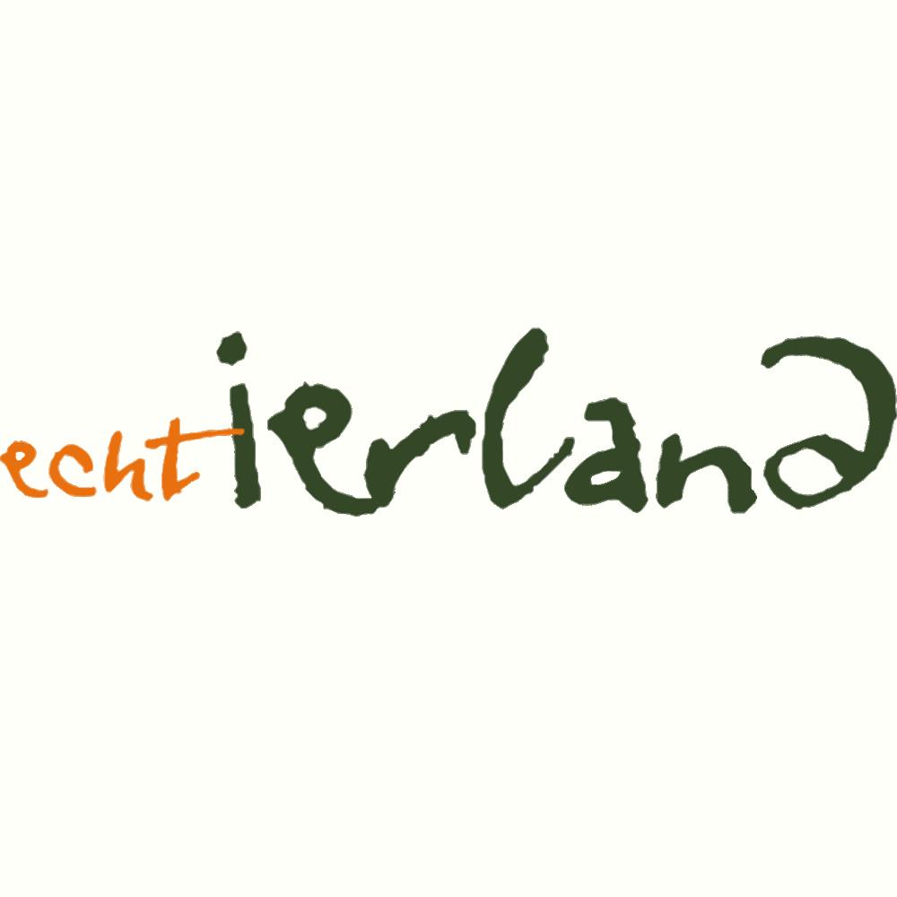 EchtIerland.nl Vakanties Ierland