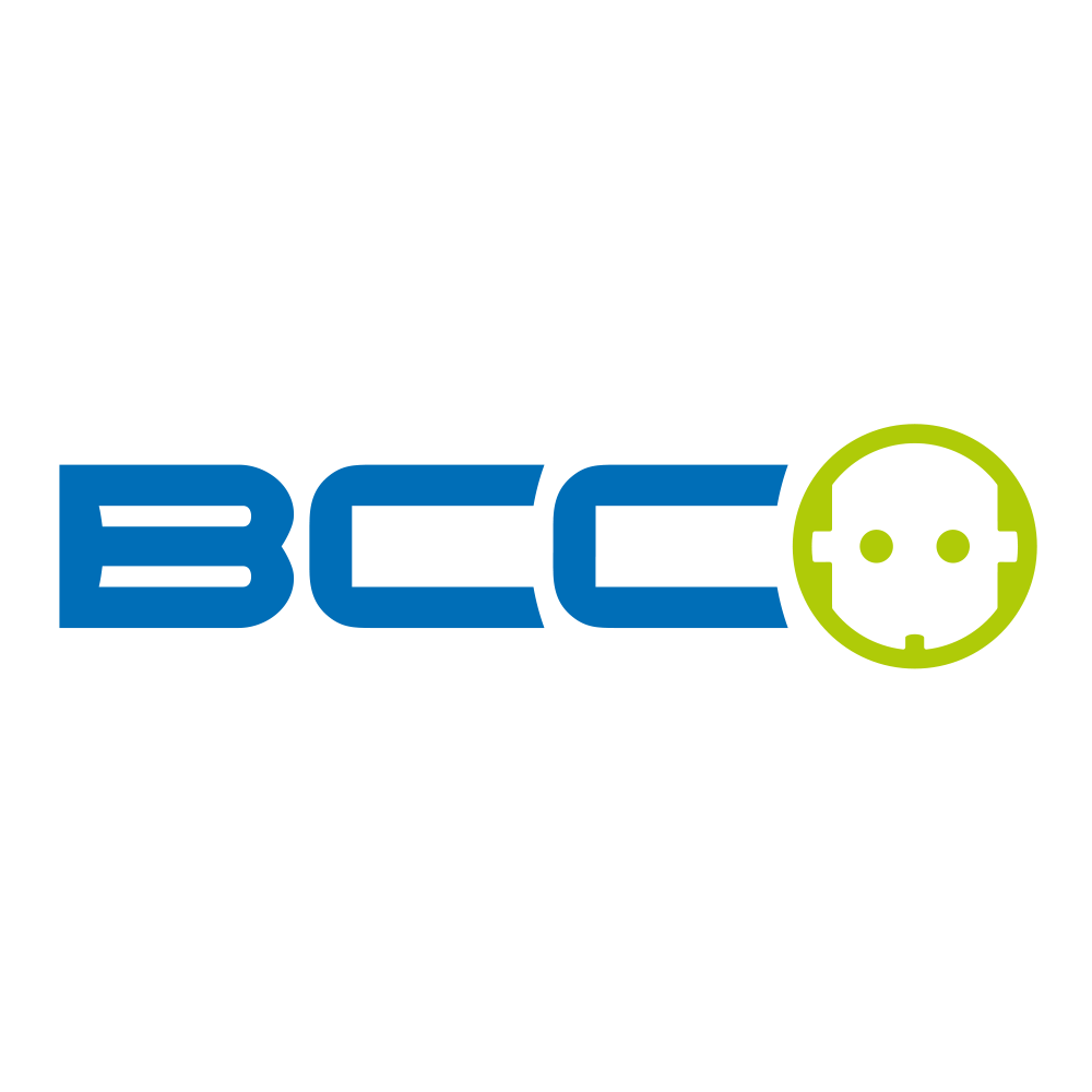 BCC.nl Consumer electronica