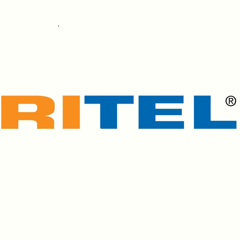 Ritel.nl Telecom