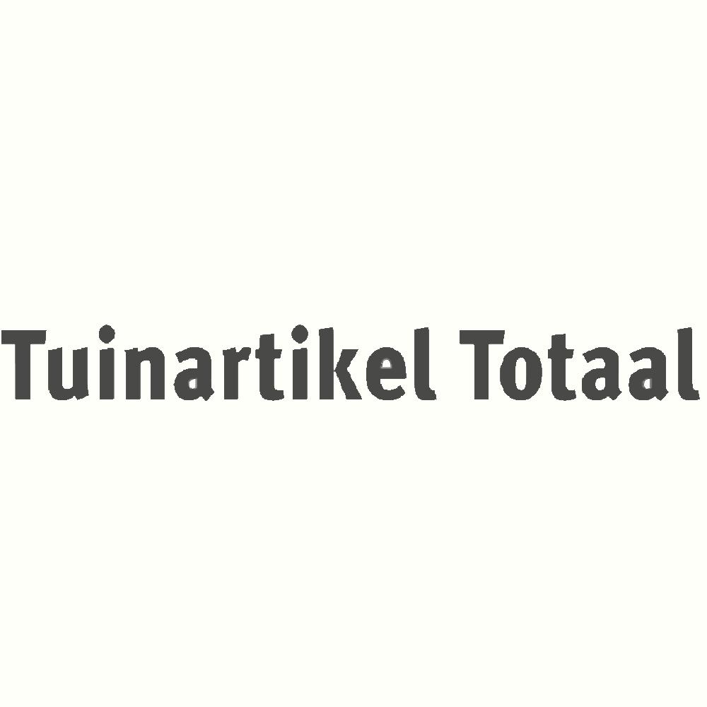 Tuinartikeltotaal.nl Tuinartikelen