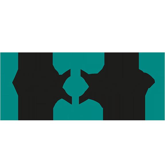 Djoser.nl Groepsrondreizen wereldwijd
