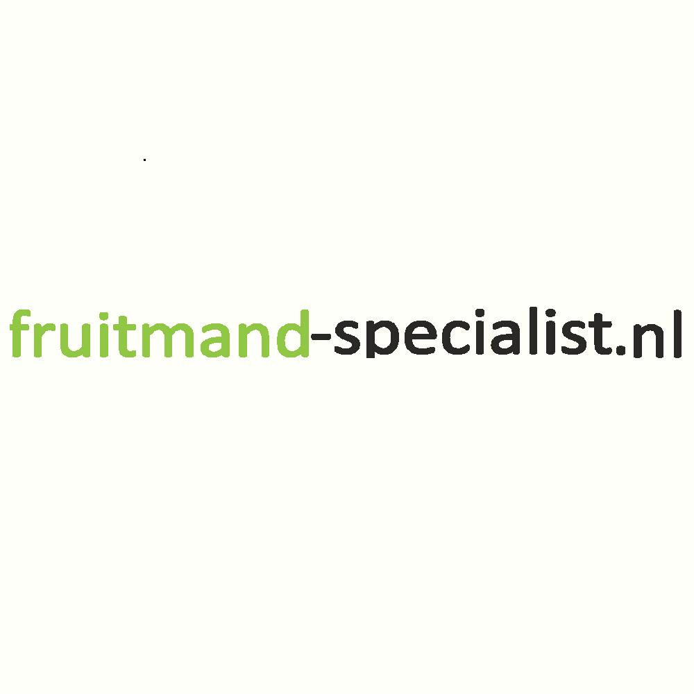 Fruitmand-specialist.nl Fruitmanden