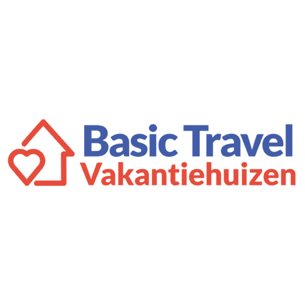 Basic-travel.com Vakantiewoningen