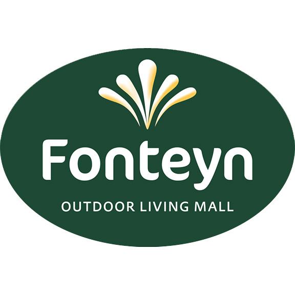 Fonteyn.nl Tuincentrum