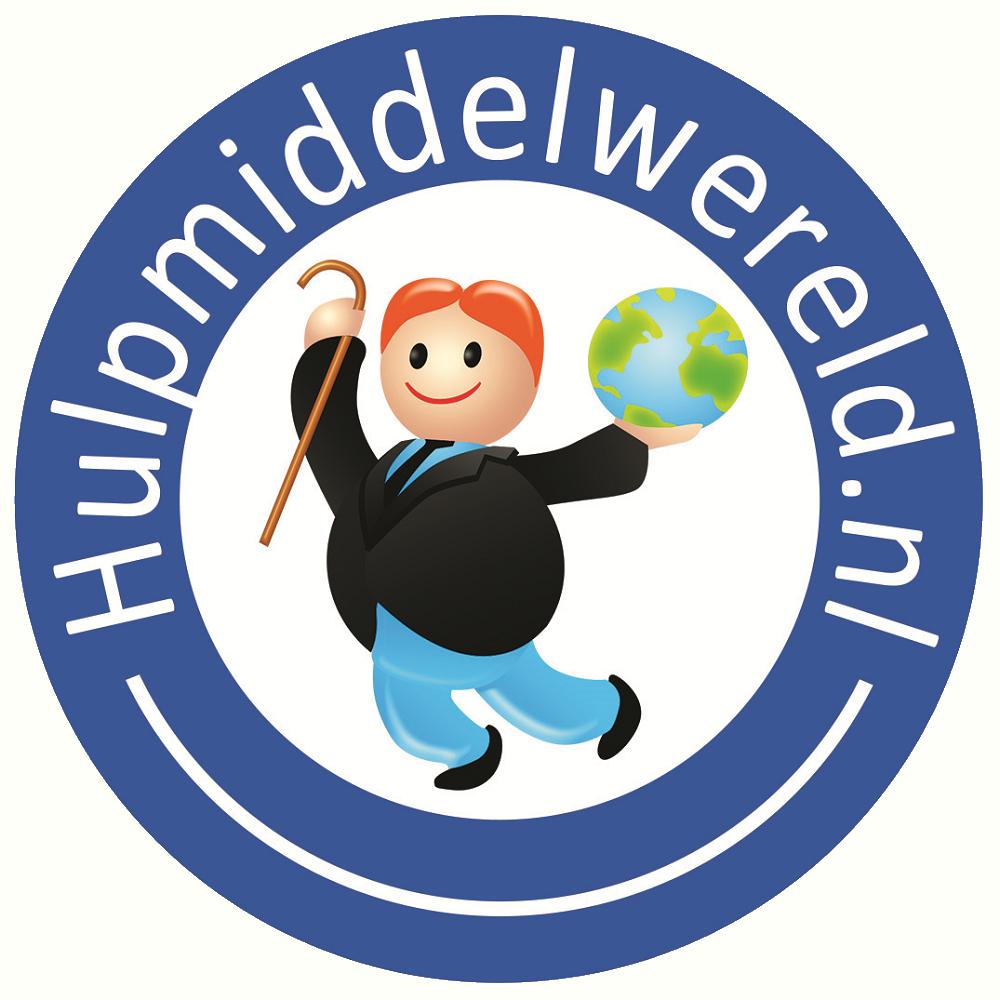 Hulpmiddelwereld.nl Hulpmiddelen voor ouderen