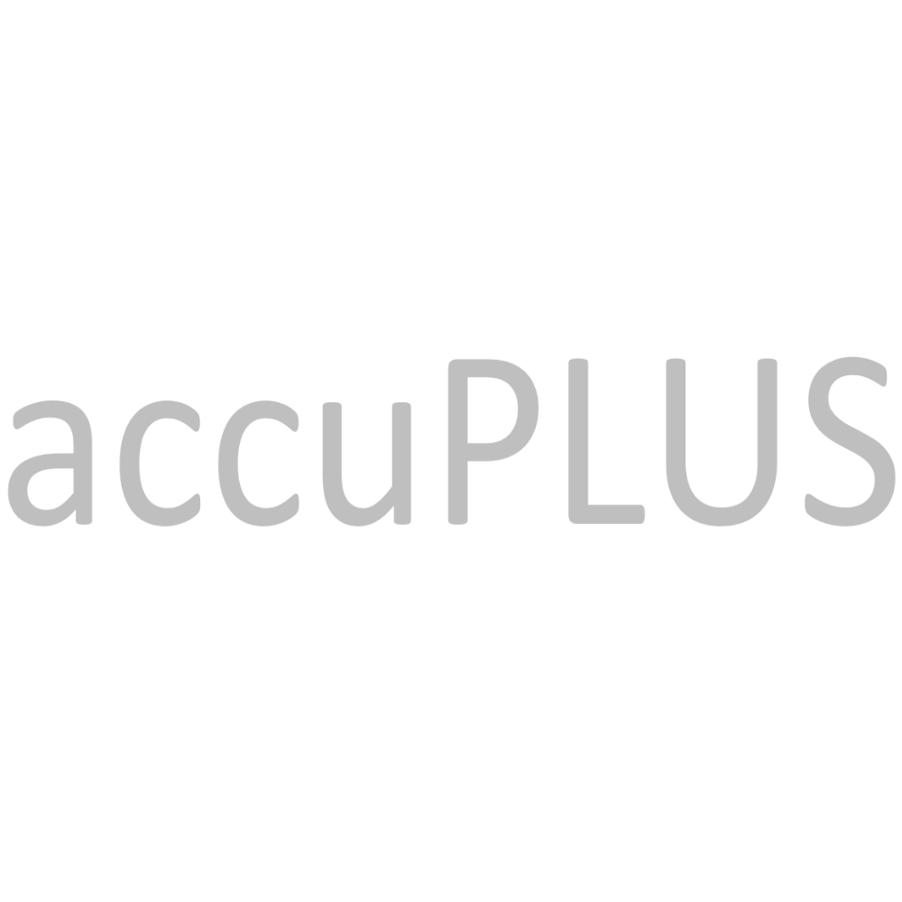 AccuPlus Electronica