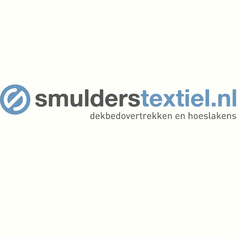 Smulderstextiel.nl Bedtextiel