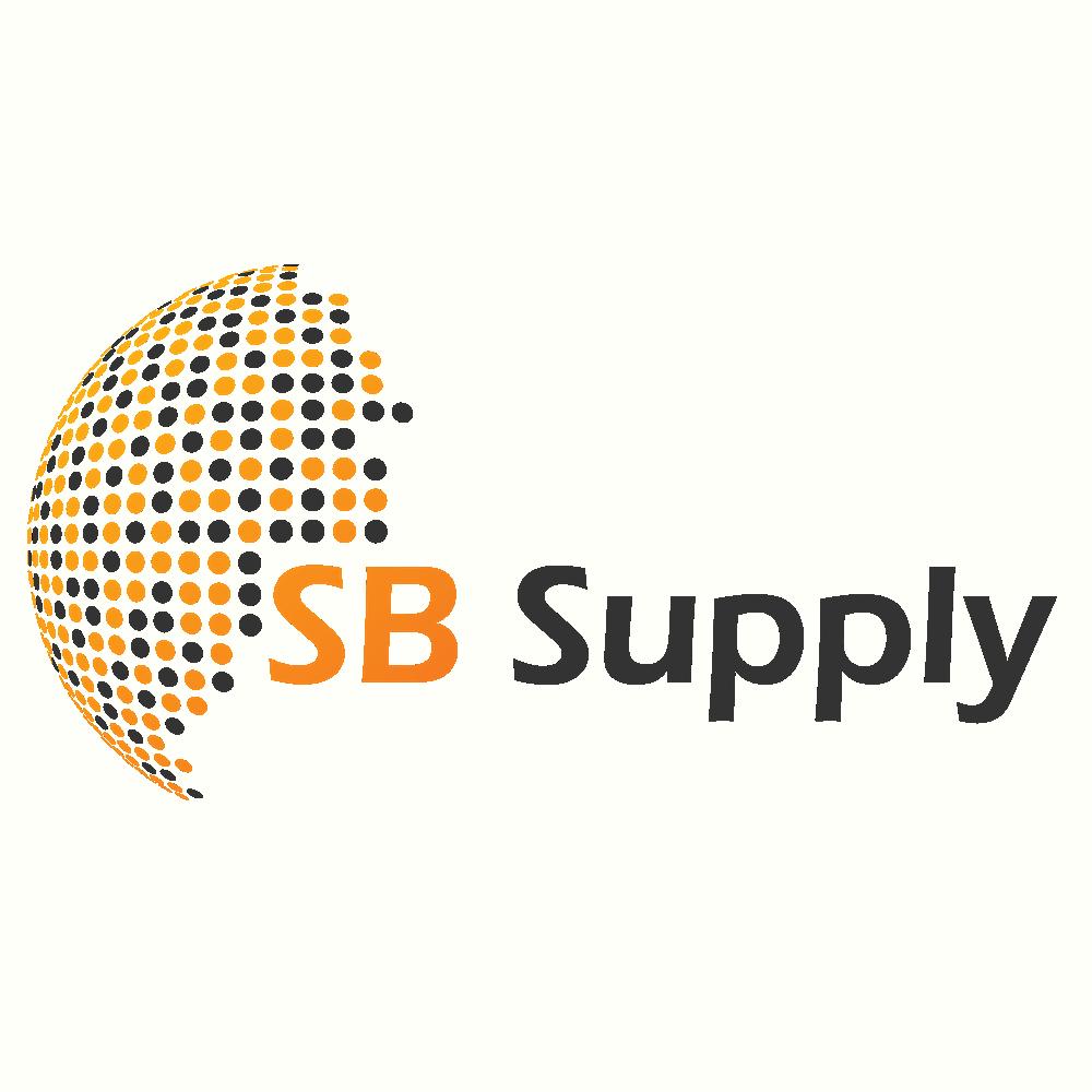 SBSupply.nl Telefoonacessoires