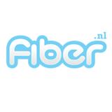 Fiber.nl Glasvezelprovider