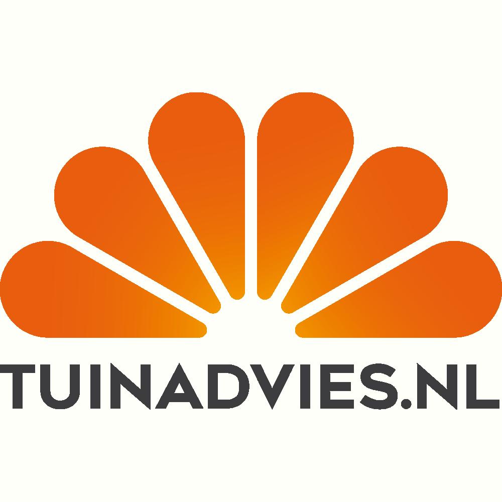 Tuinadvies.nl Tuiartikelen