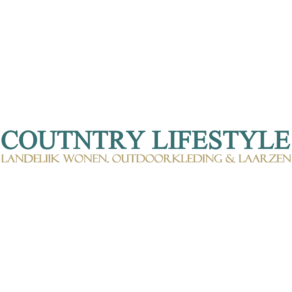 Countrylifestyle.nl Woonaccessoires