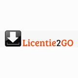 Licentie2Go Software