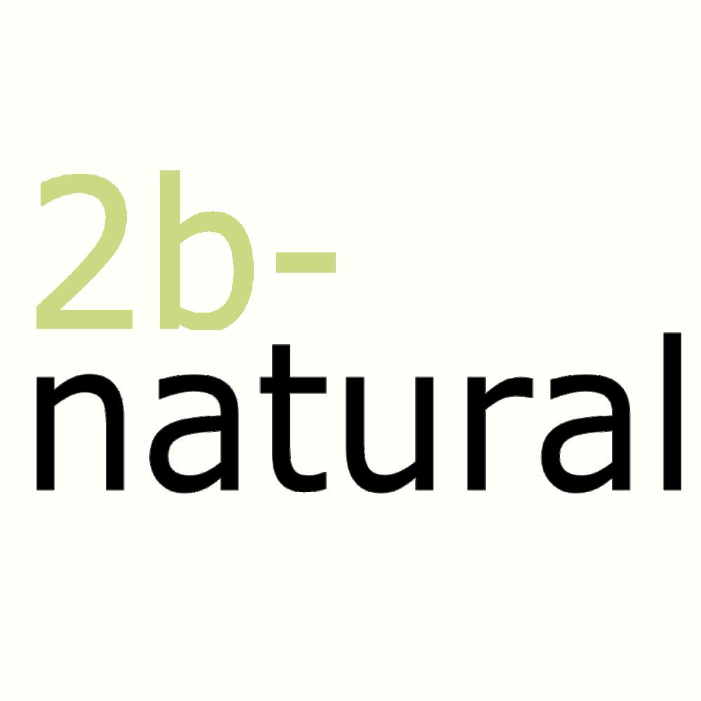 2b-natural.nl Natural skincare