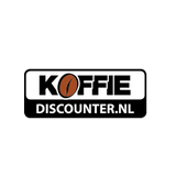 Koffiediscounter.nl Koffiespecialist