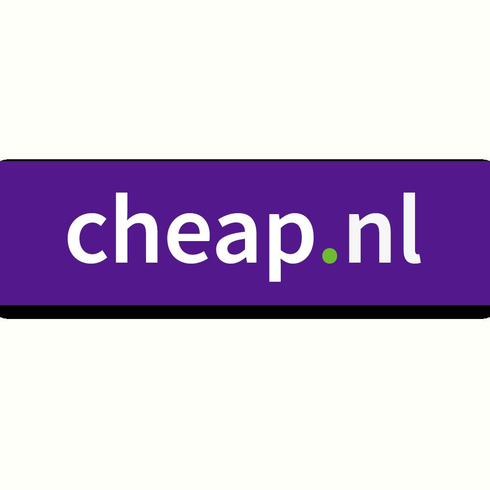 Cheap.nl Vakantieaanbiedingen