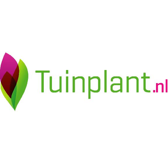 Tuinplant.nl Tuinplanten