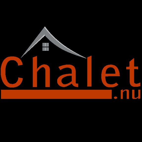 Chalet.nu Vakantiehuizen Europa