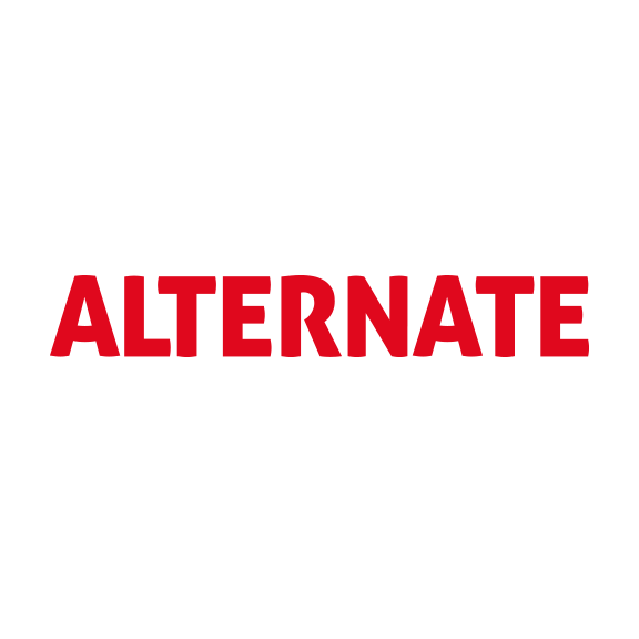 Alternate.nl Hardware- & Software Electronica
