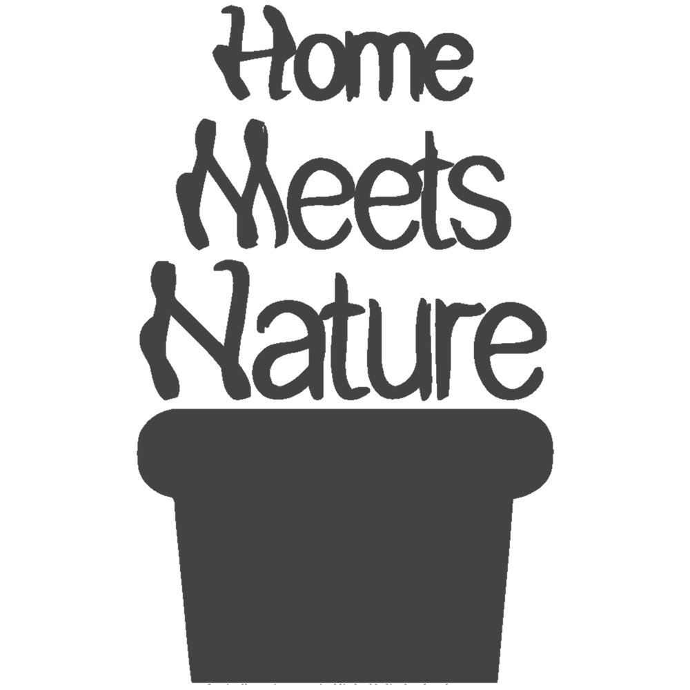 Homemeetsnature.nl Planten