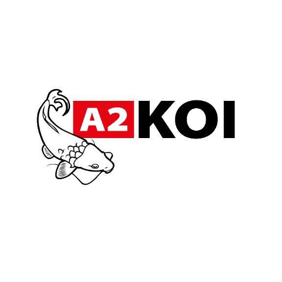 A2Koi.nl Koi