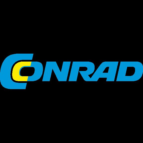 Conrad.nl Electronica