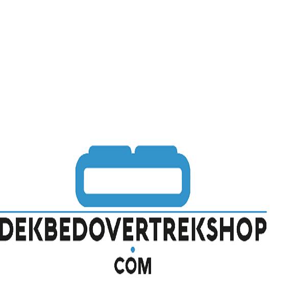 Dekbedovertrekshop.com Dekbedden