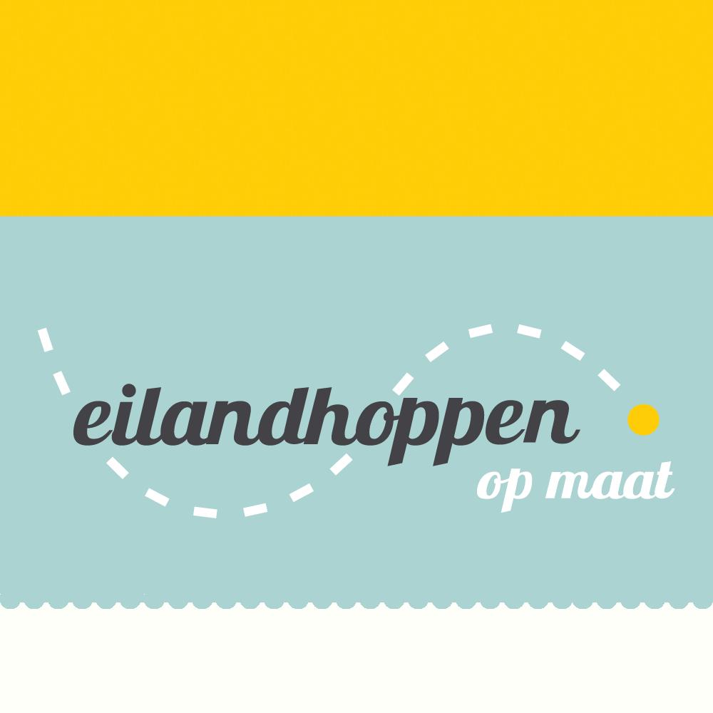 Eilandhoppenopmaat.nl Eilandhoppen in Griekenland en Spanje