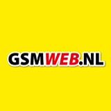 GSMweb.nl Mobiele abonnementen