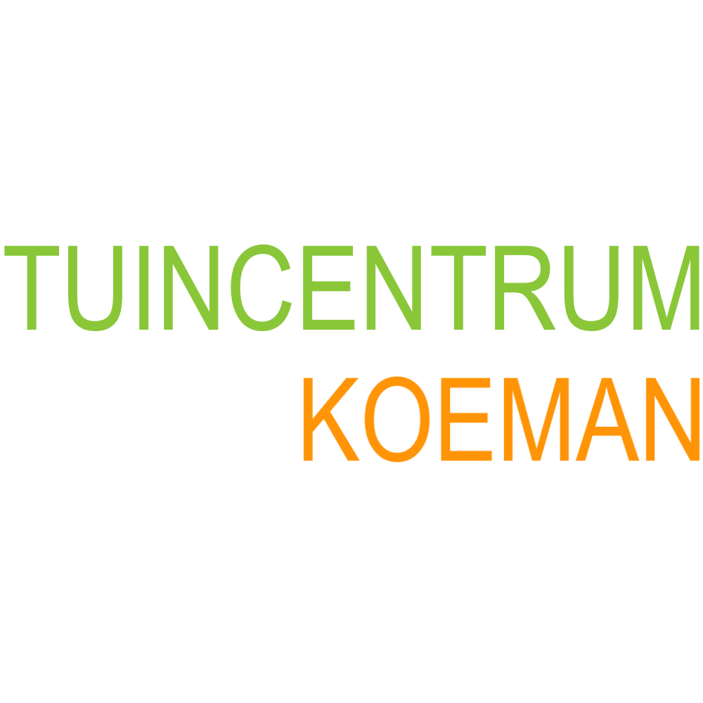 Tuincentrumkoeman.nl Tuincentrum