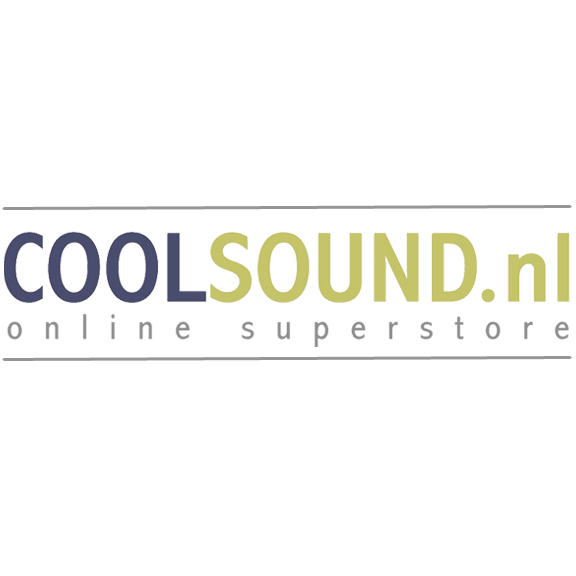 Coolsound.nl Consumenten electronica