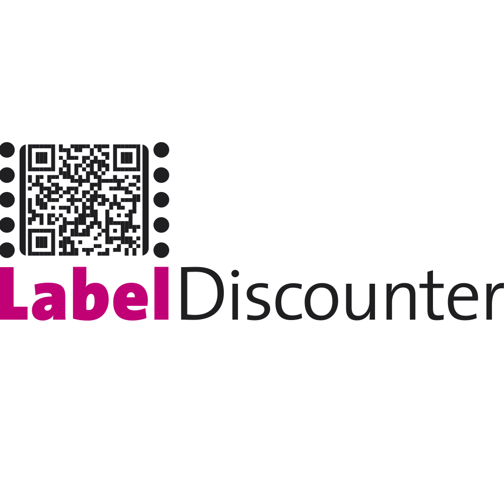 Zolemba.nl Labels