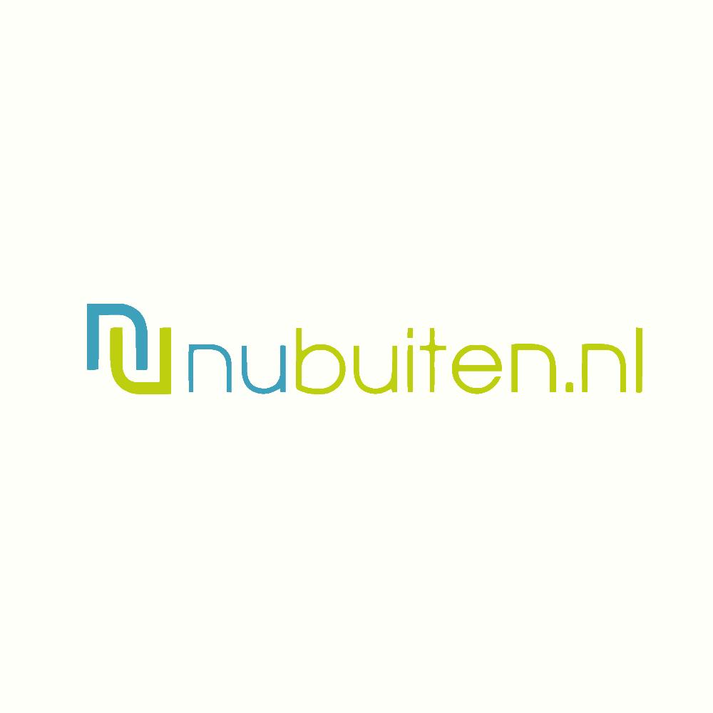 Nubuiten.nl Buitenspelen