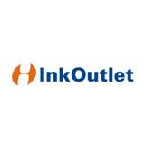 Inktoutlet.nl Inkt