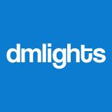 DMlights.nl Verlichting