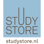 Studystore.nl Studiematerialen