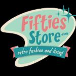 Fiftiesstore.com Vintageproducten
