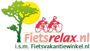 Fietsrelax.nl Fietsvakanties