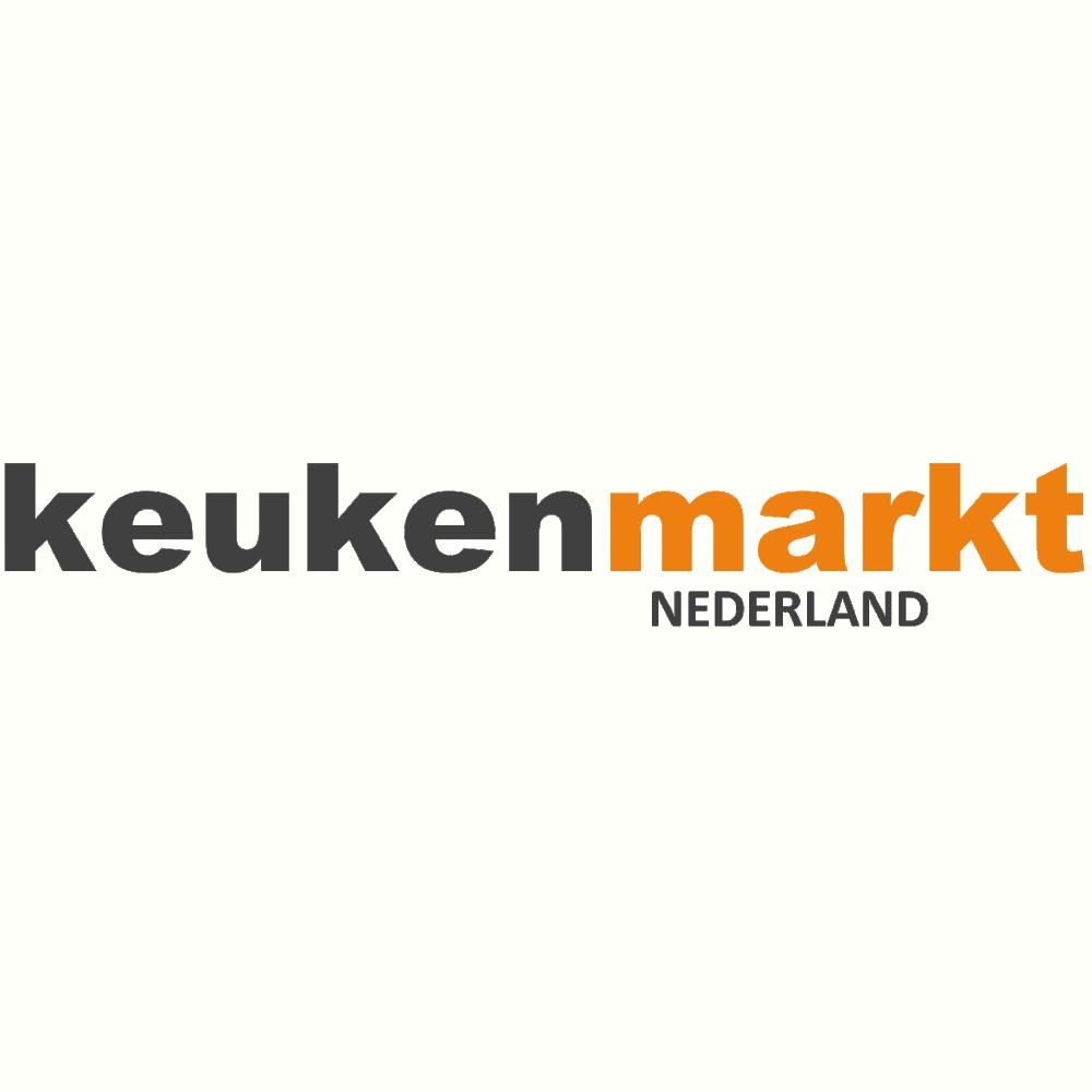 Keukenmarkt.nl Keukens