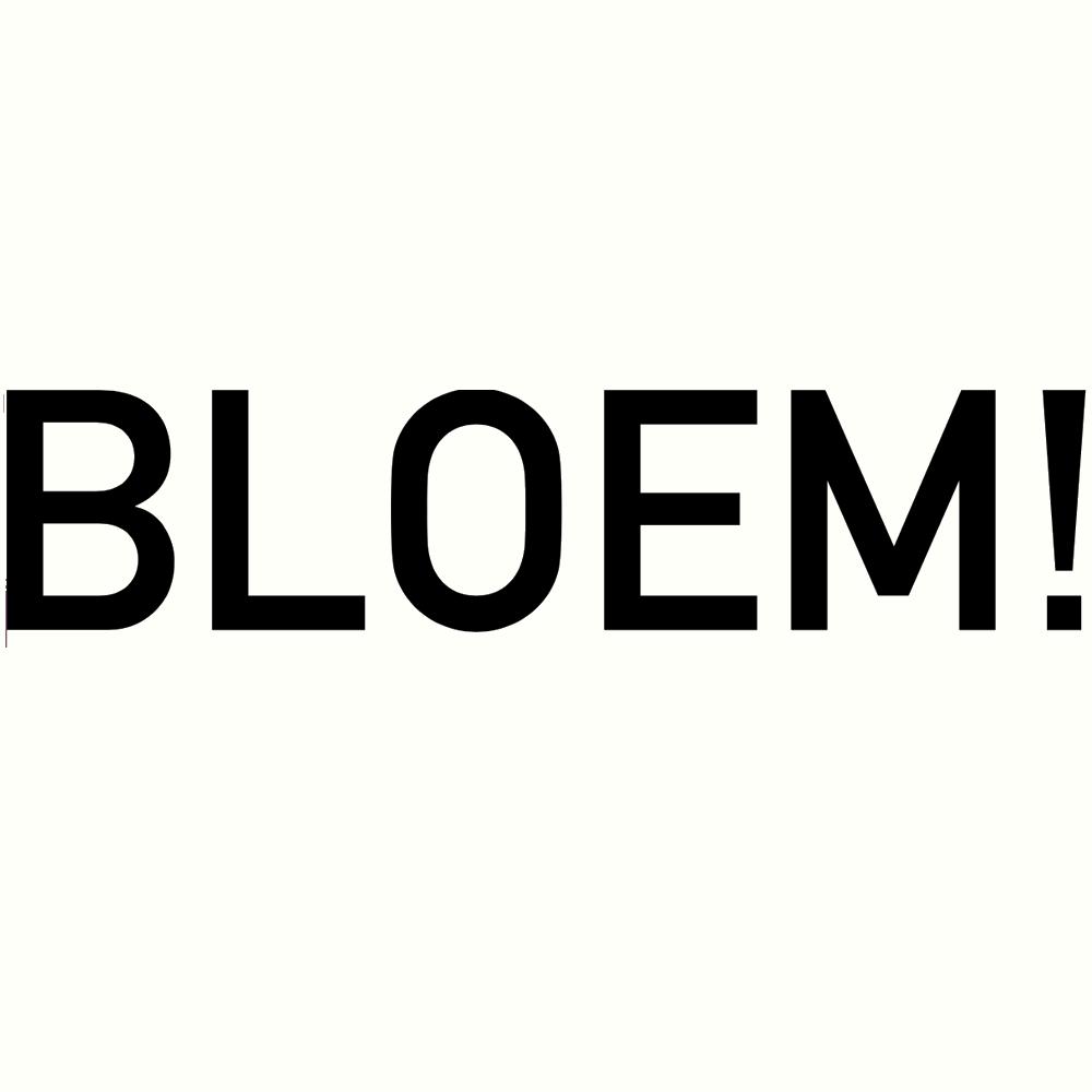 Bloemenzaak.nl Bloemen